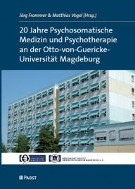 Festschrift 20Jahre PMPT