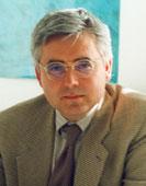 Direktor: Prof. Dr. med. Jörg Frommer, M.A.